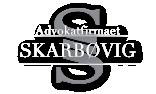 Forsvarsadvokaten - Advokatfirmaet Skarbøvig